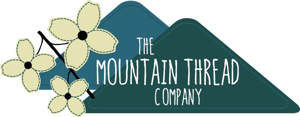 The Mountain Thread Company Tm