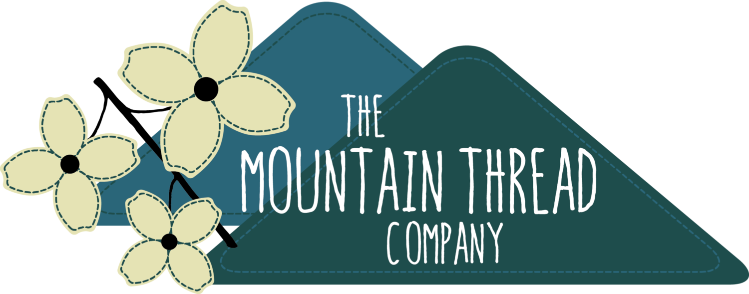 The Mountain Thread Company (TM)