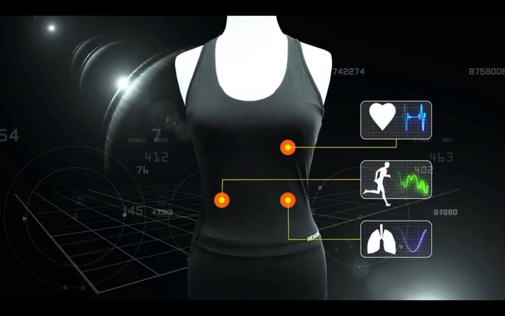 Hexoskin-Biometric-Smart-Shirt.jpg