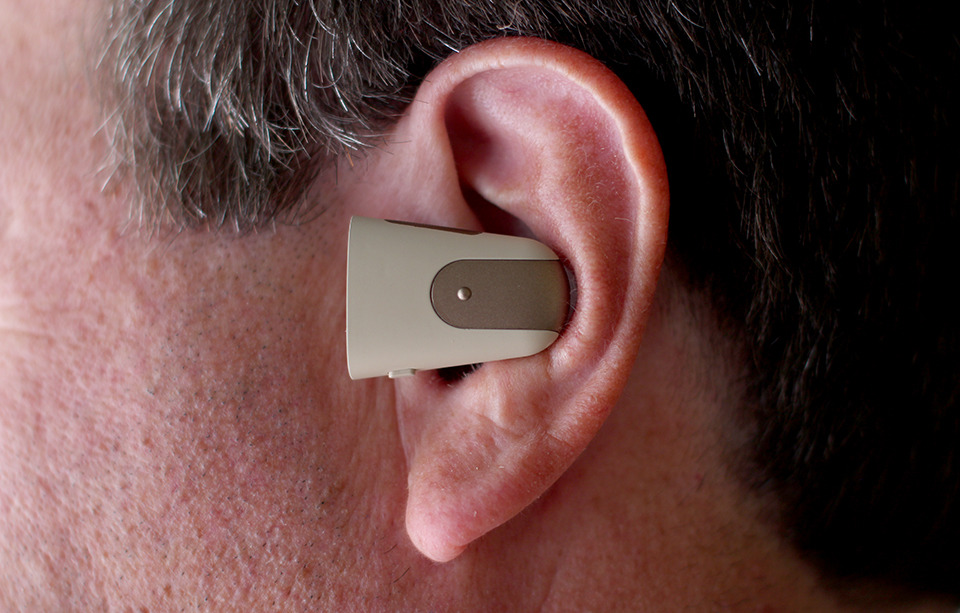 ear.jpg