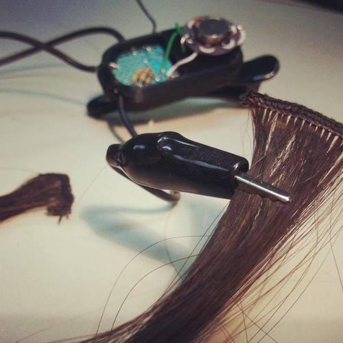 hairware.jpg