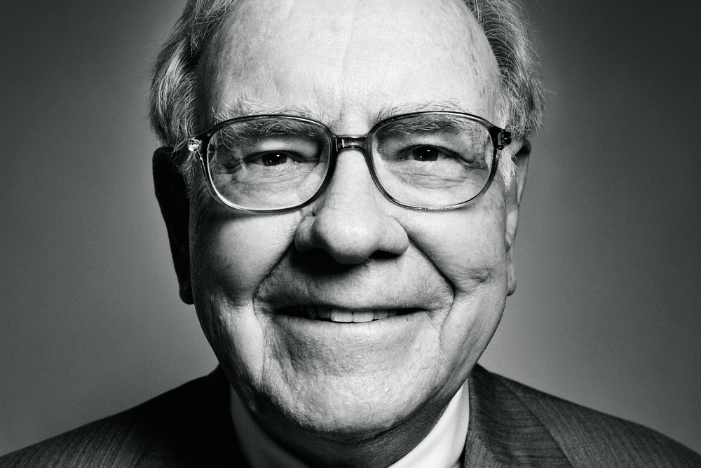 warrenbuffett.jpg