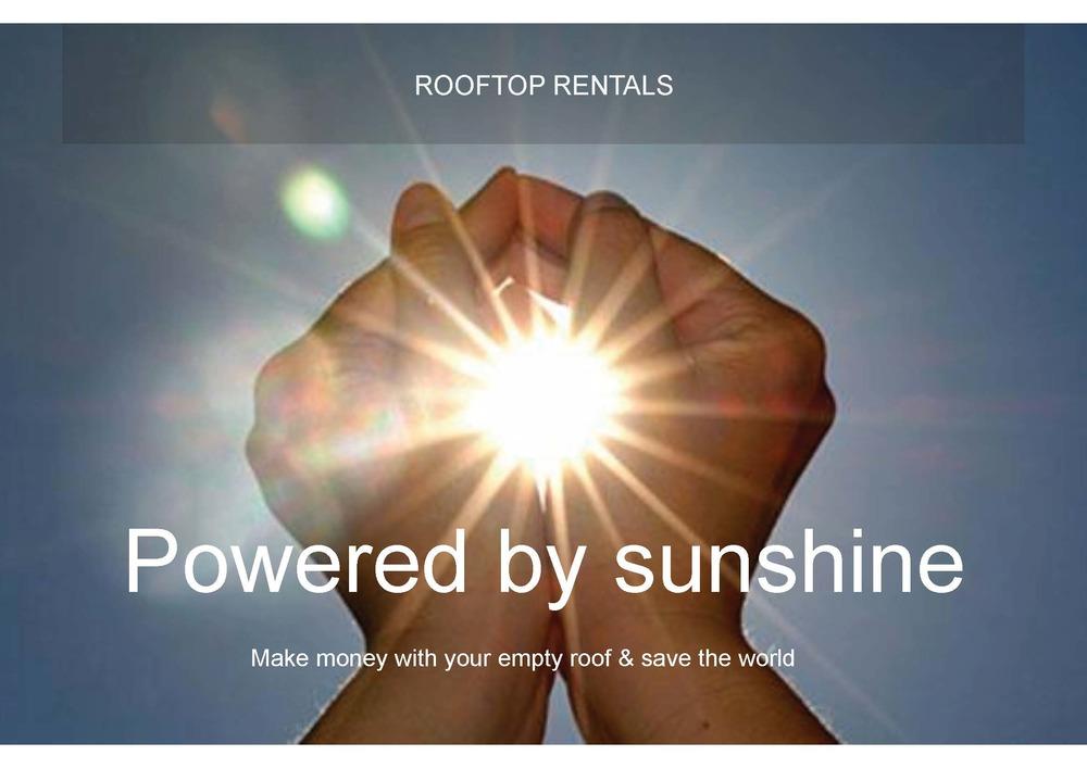 Rooftoprentals+v1.1_Page_01.jpg