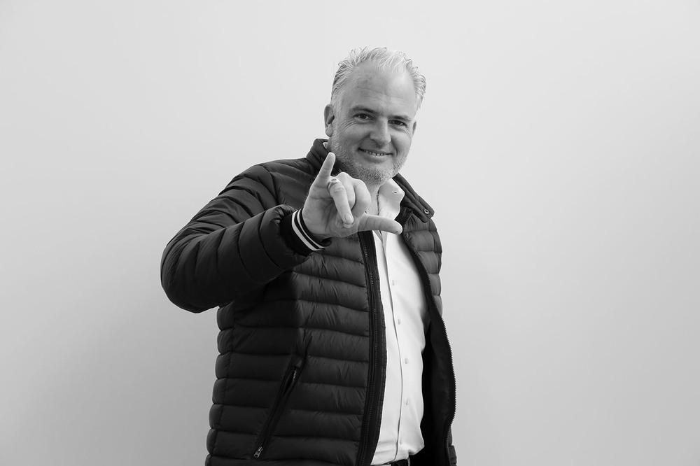Florian Kolb