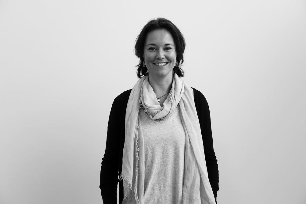 Suzan Schakenraad