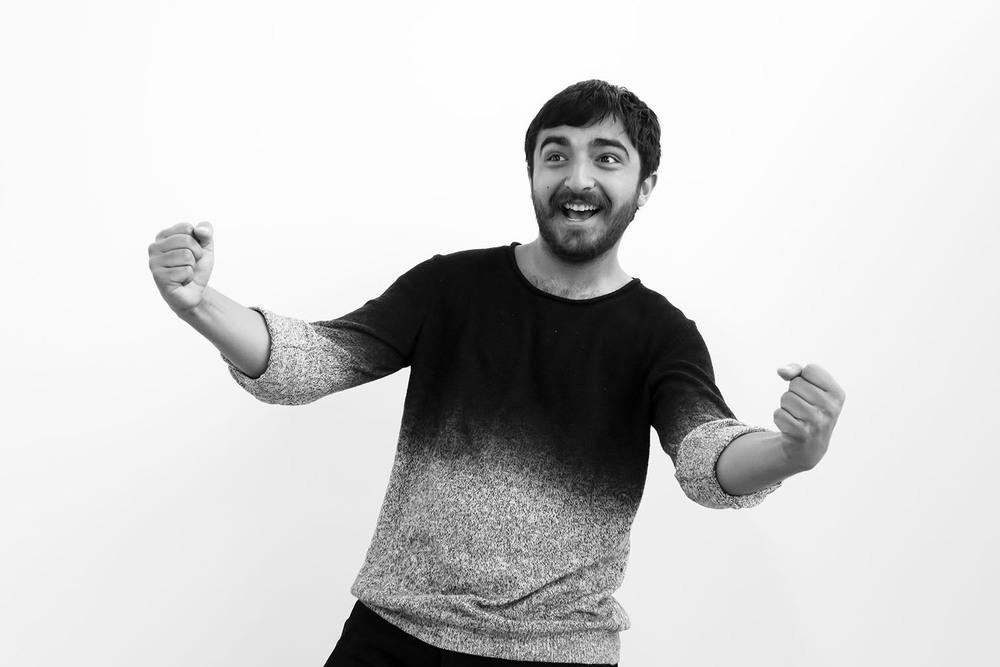 Adam Lukasik
