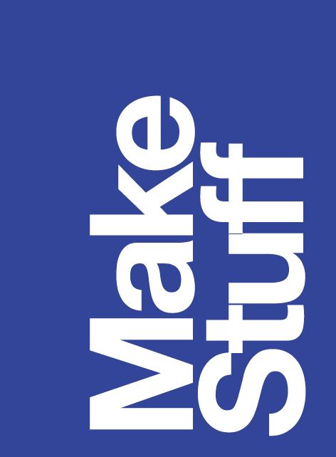 MakeStuff.png