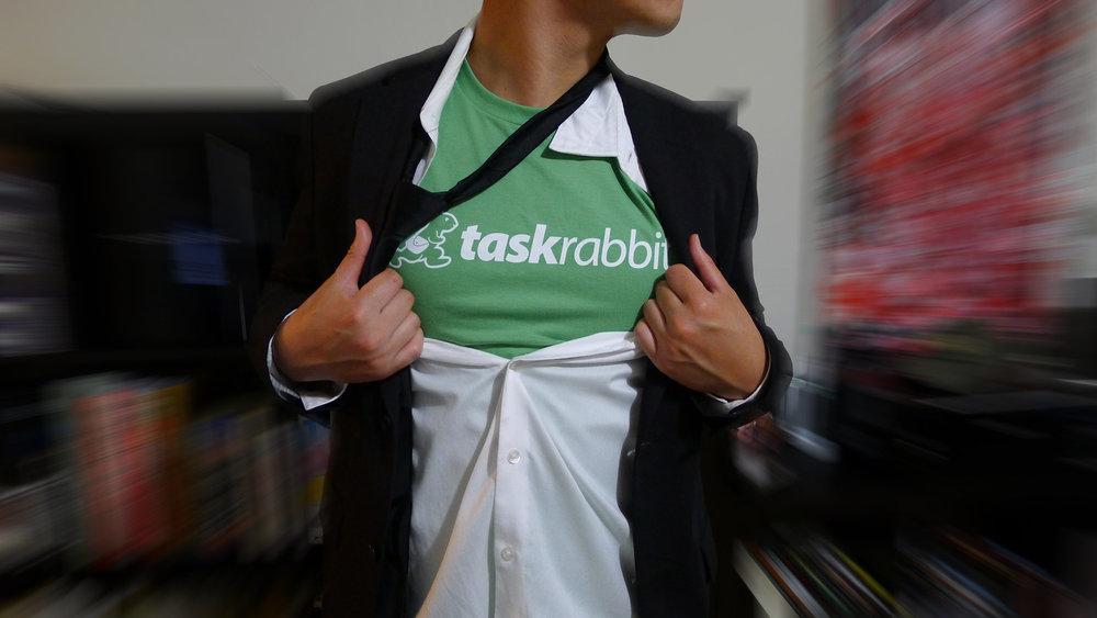 taskrabbit.jpg