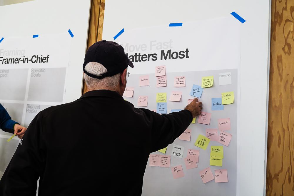 d2d-MattersMost.jpg