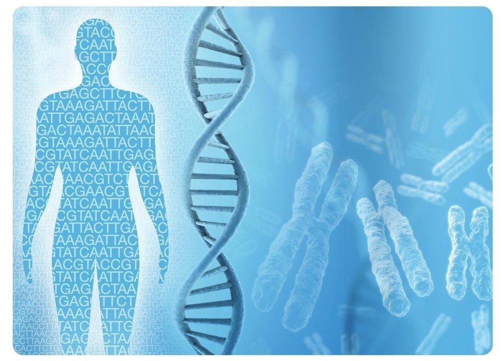 genomics.jpg