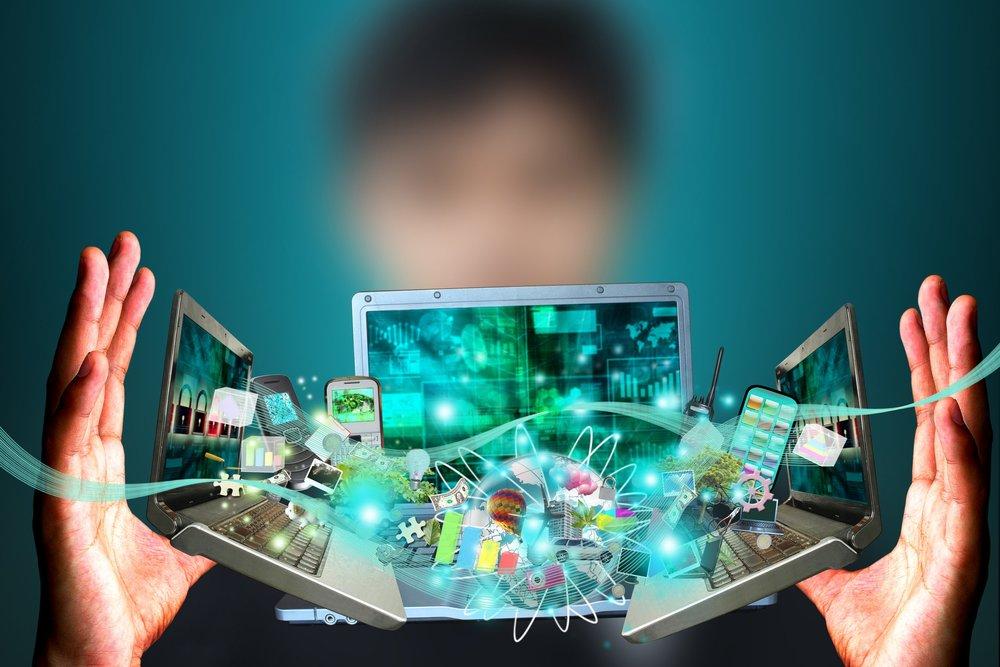 digitalinnovation.jpg