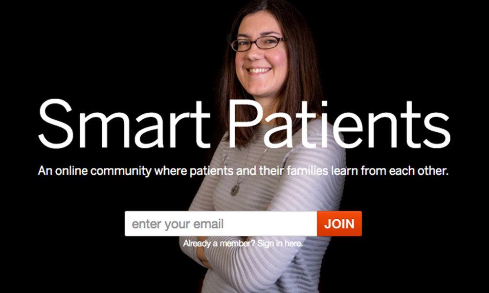 Smart Patients.jpg