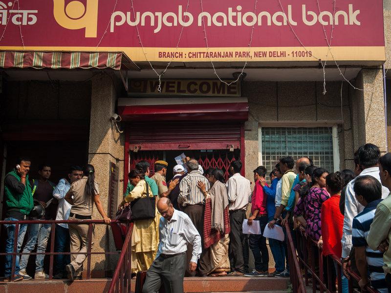 NPR India.jpg