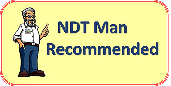 NDTman-Recommended_1.jpg