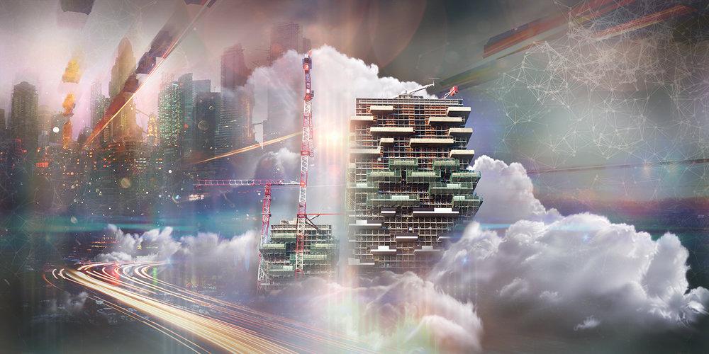 future_of_construction.jpg
