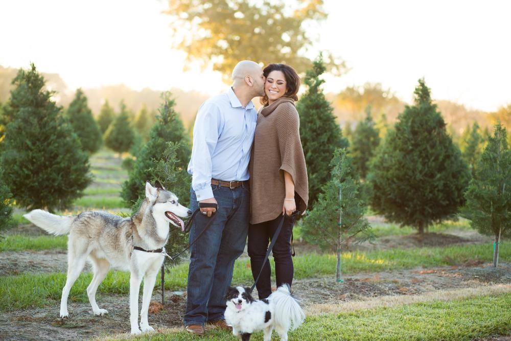 Padron Family-14.jpg