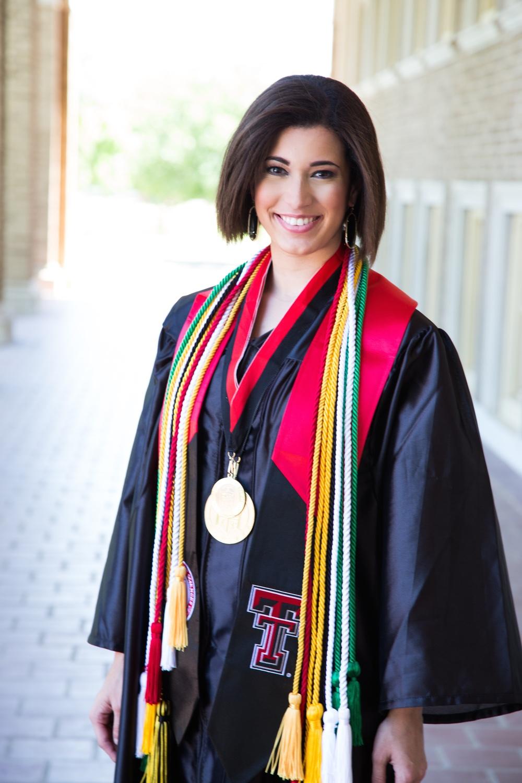 Rebecca's Graduation-49.jpg