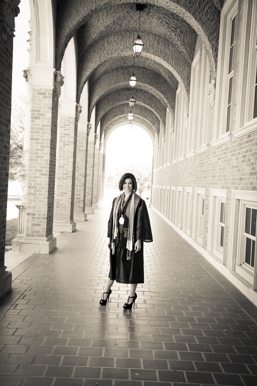 Rebecca's Graduation-46.jpg