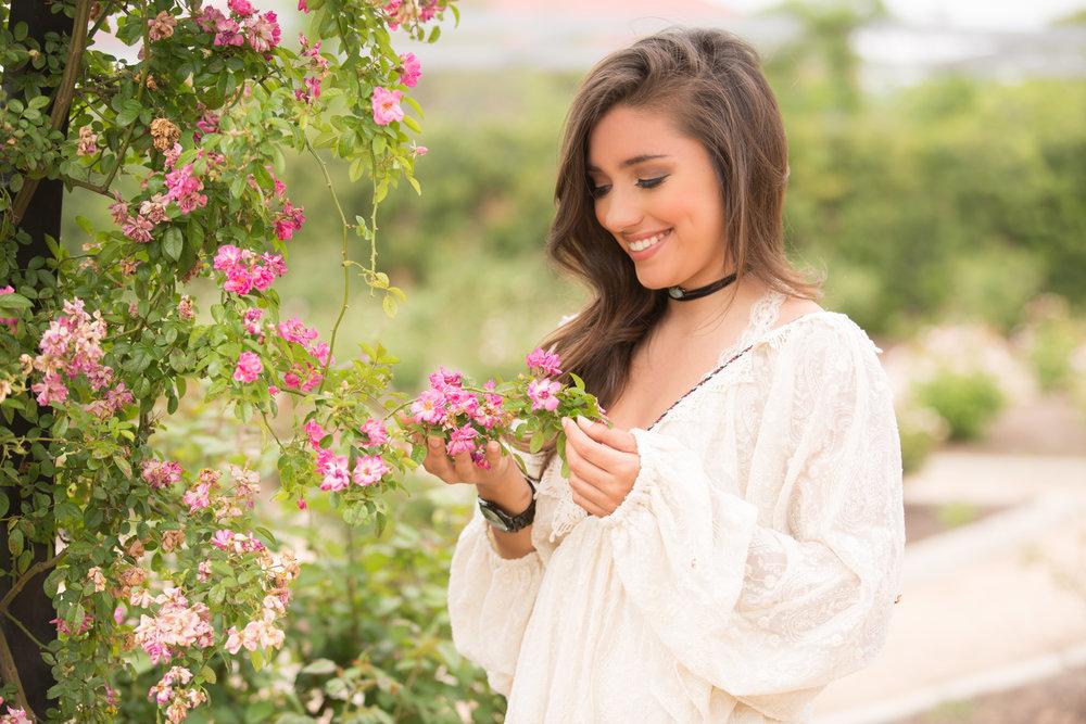 Jessica Senior-4.jpg