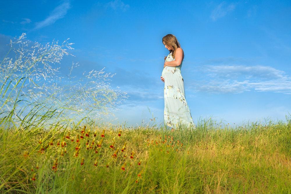 Charlotte Maternity-1.jpg