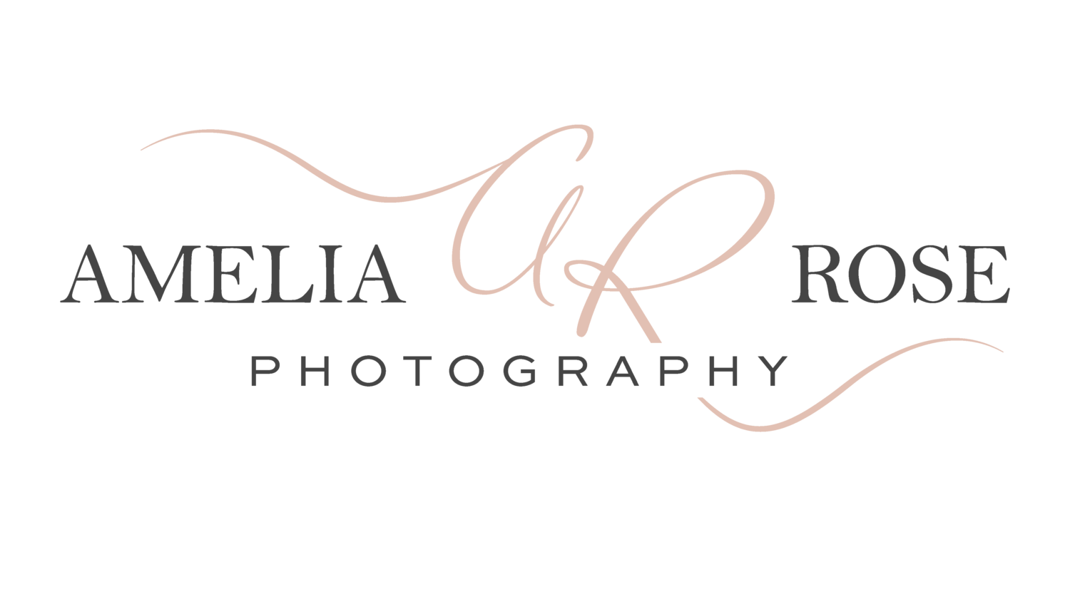 Amelia Rose Photography