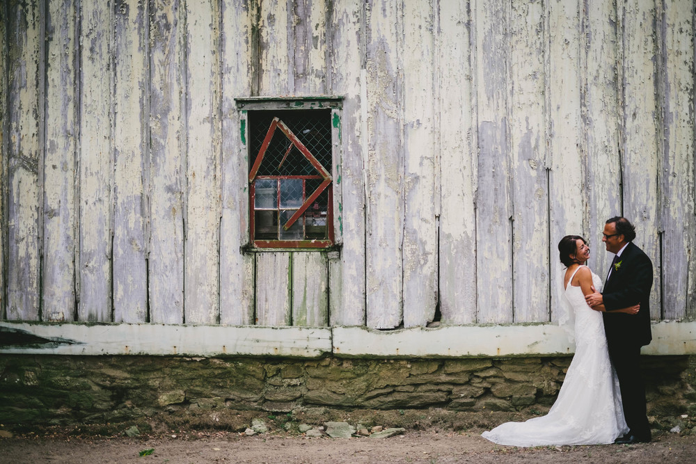 knowlton_mansion_outdoor_wedding.jpg