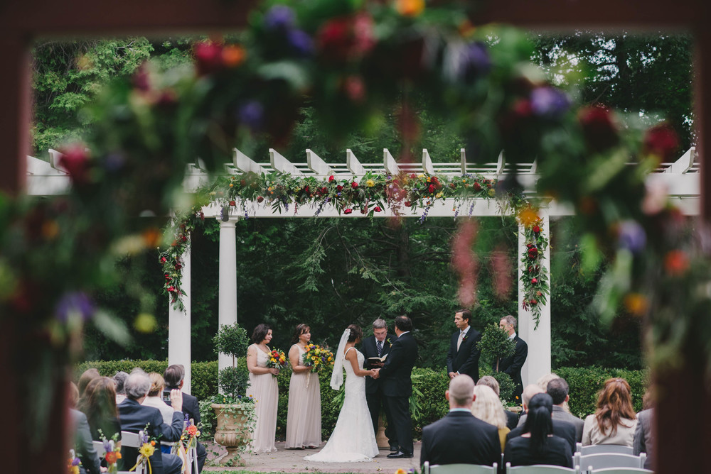 knowlton_mansion_wedding_ceremony.jpg