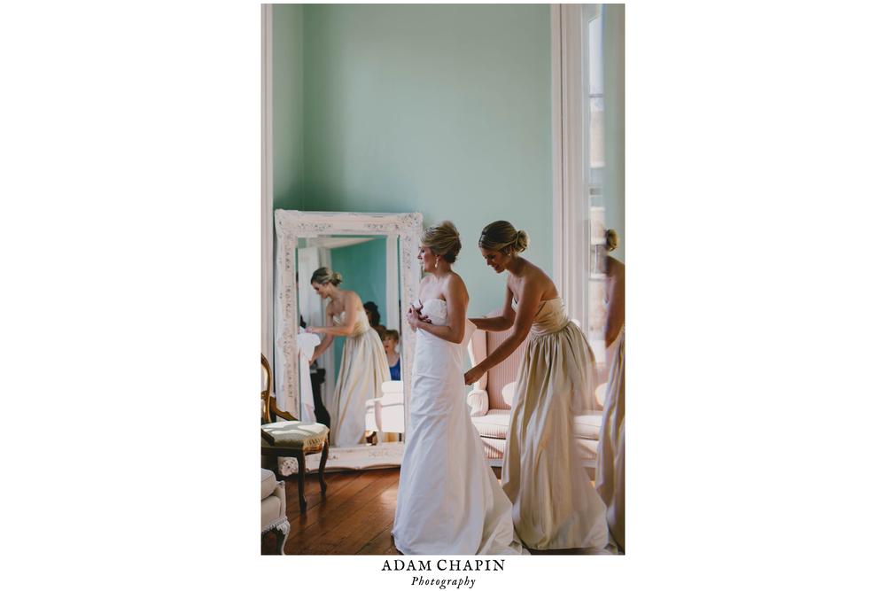 merrimon wynne wedding photography
