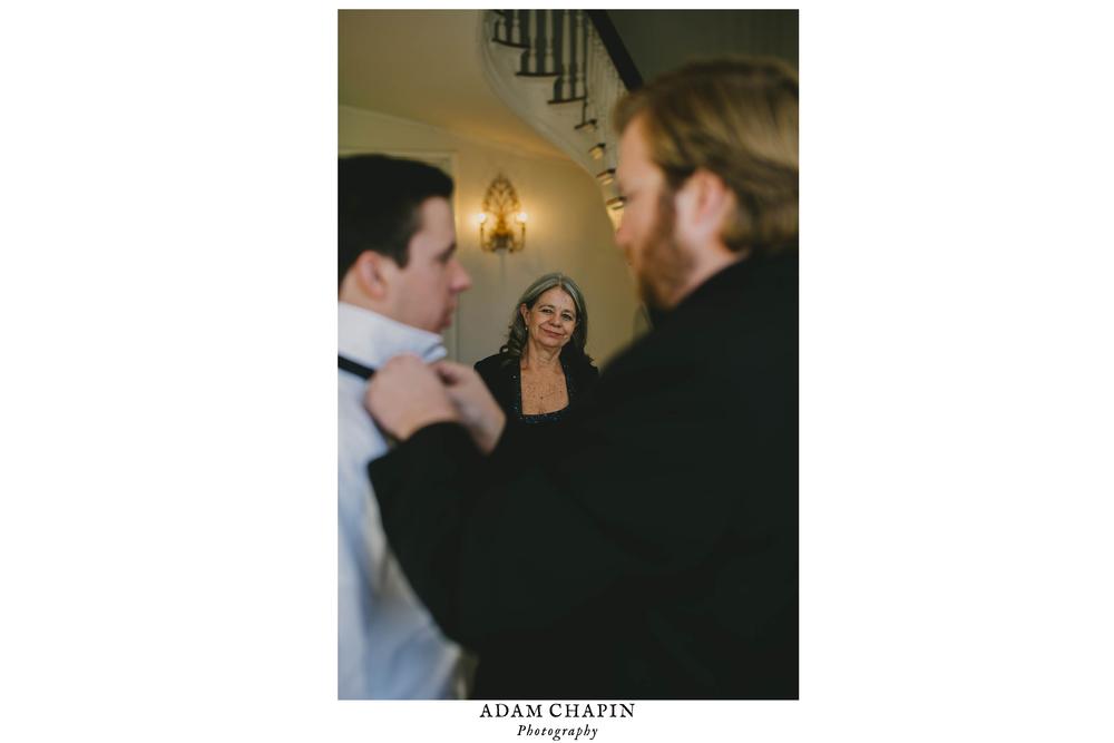 best north carolina wedding photography