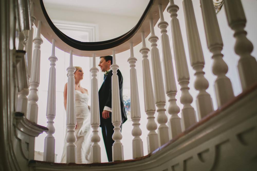 best north carolina fine art wedding photographer