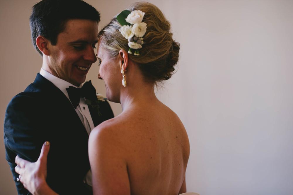 best raleigh wedding photographer