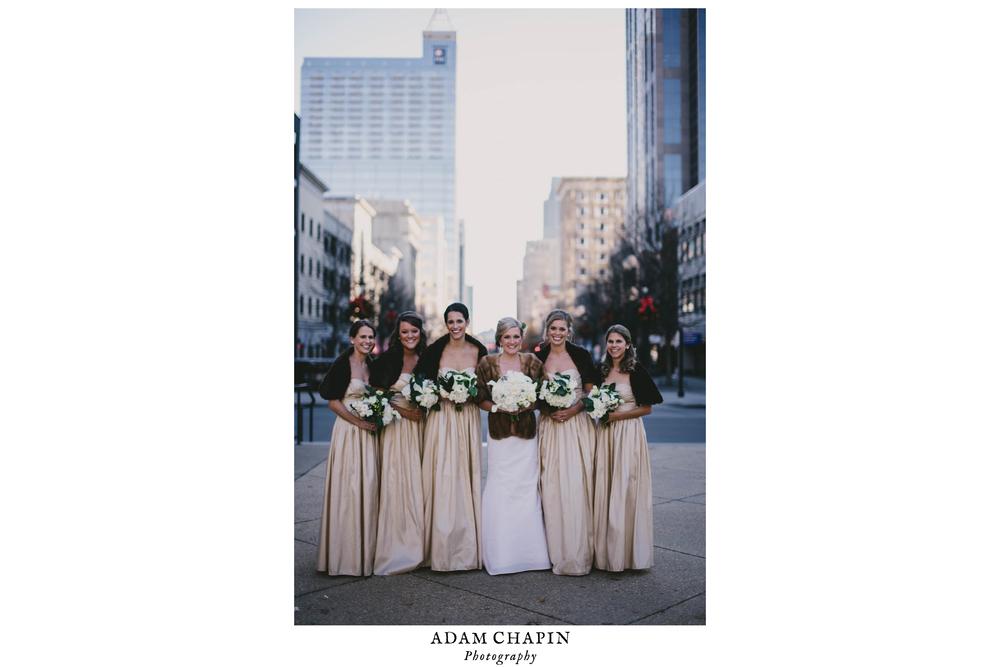 raleigh_wedding_photographer-11.jpg