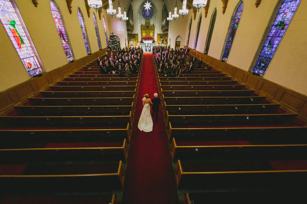 wedding photography raleigh