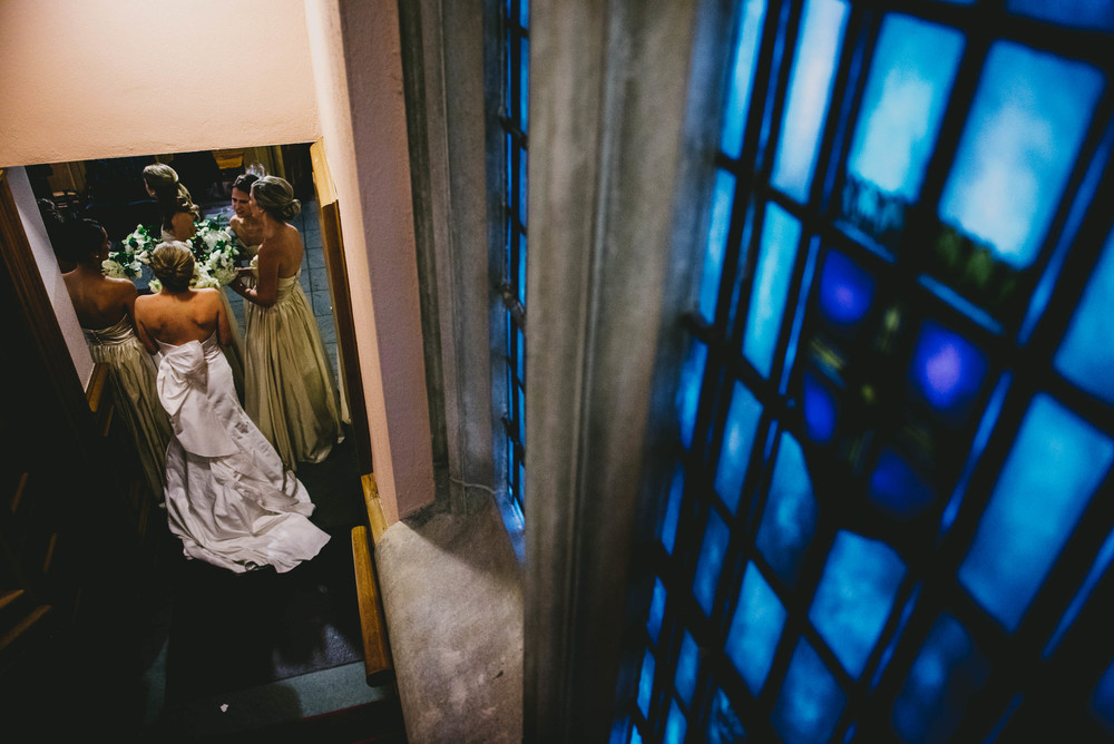best wedding photographer raleigh
