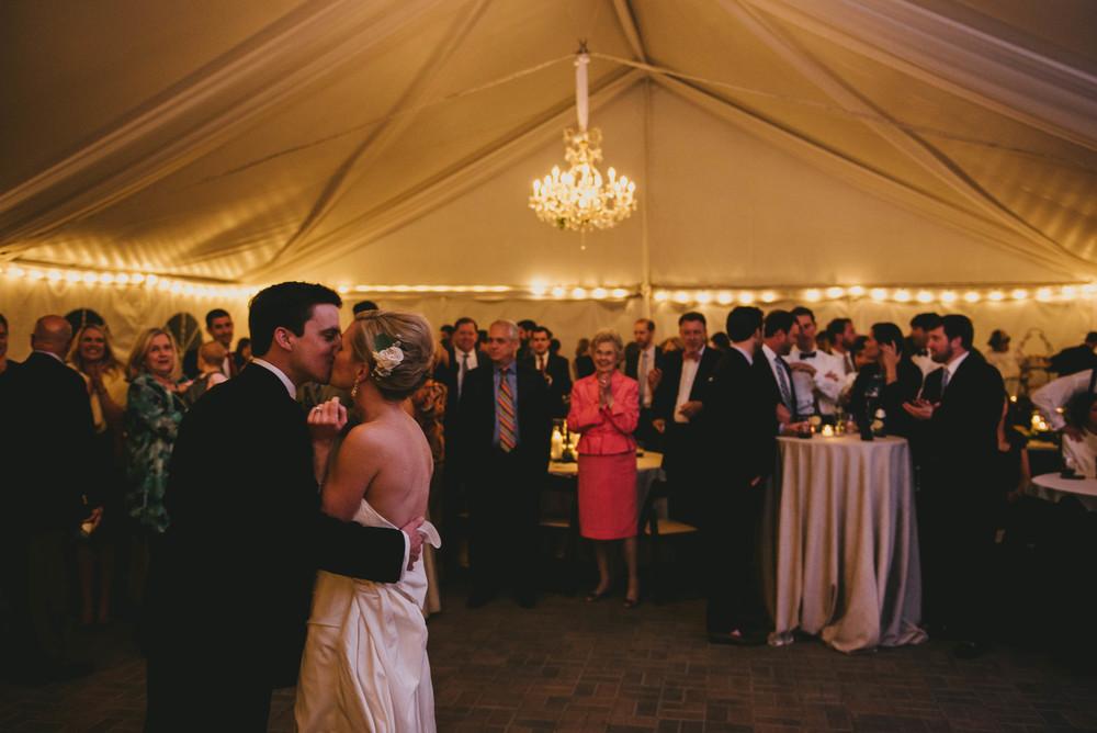 wedding photographer north carolina