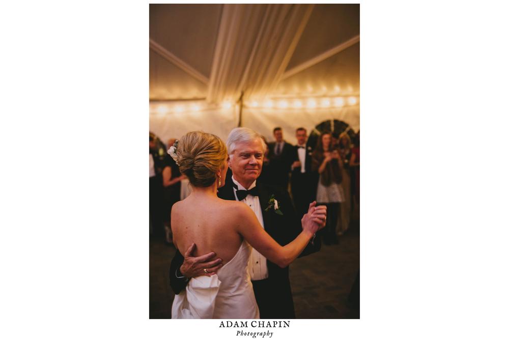 best wedding photographer north carolina