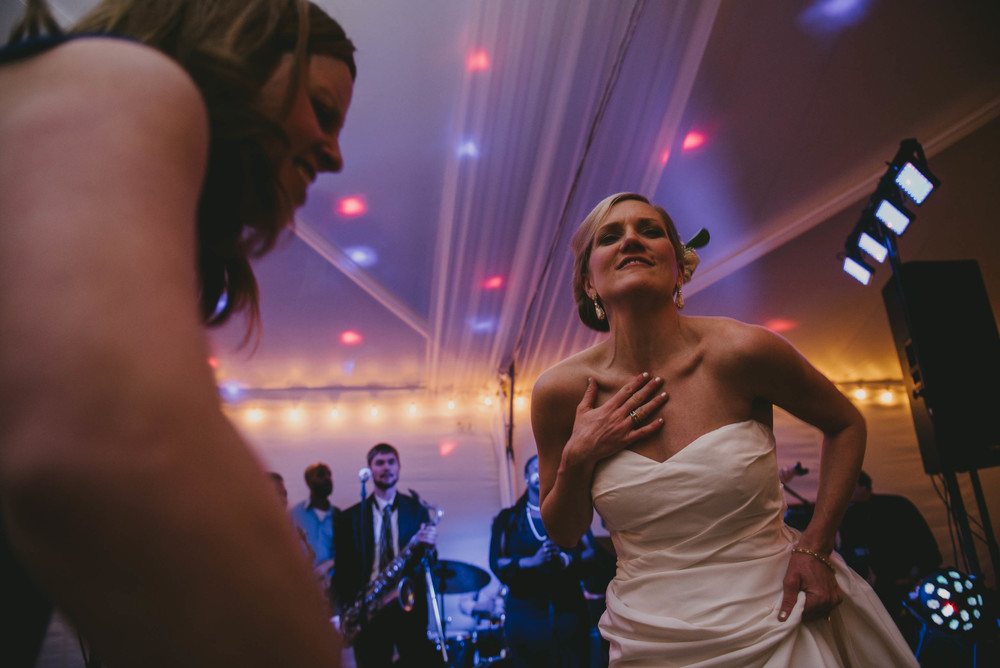 raleigh wedding photographer adam chapin photography