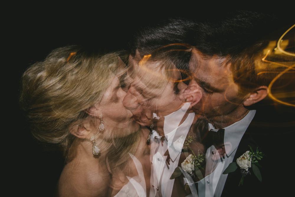 best raleigh wedding photographer adam chapin photography