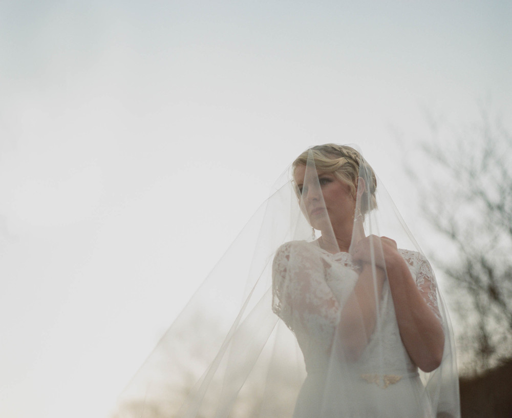 best asheville wedding photographer