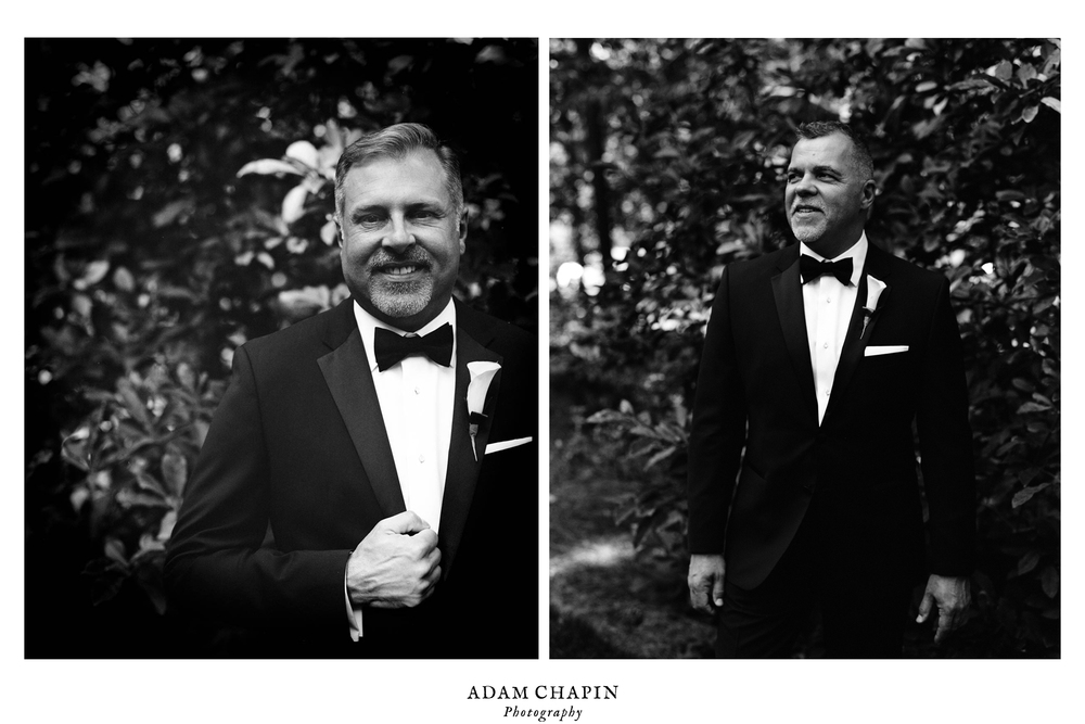 raleigh fine art wedding photos