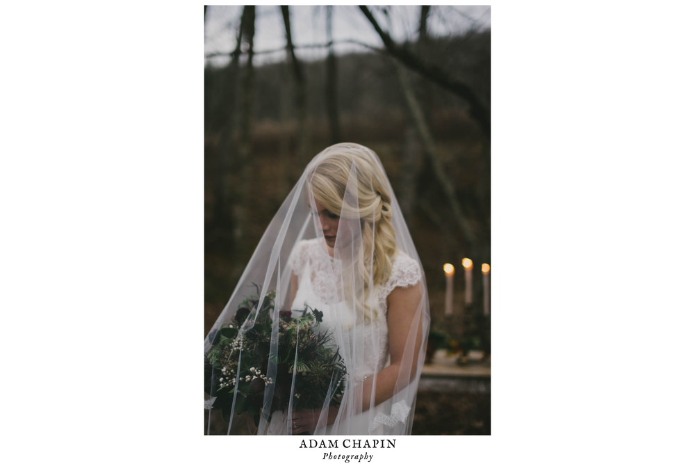 asheville-wedding-photos