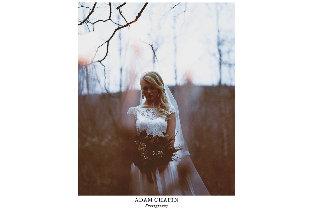 asheville-bohemian-styled-shoot