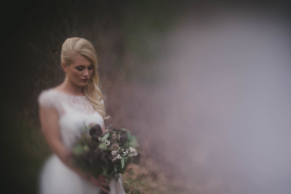 asheville-bridal-bouquet-photo