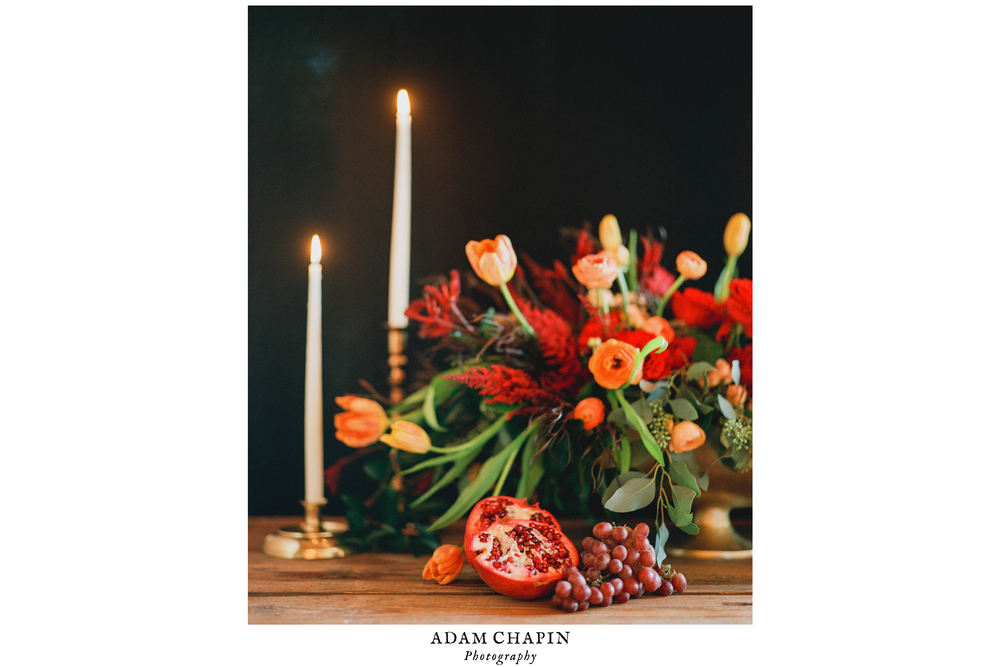 amy-lynn-originals-floral-photos
