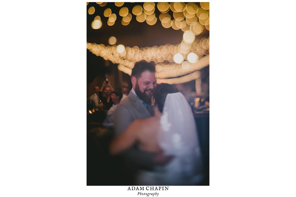 crunkleton wedding first dance