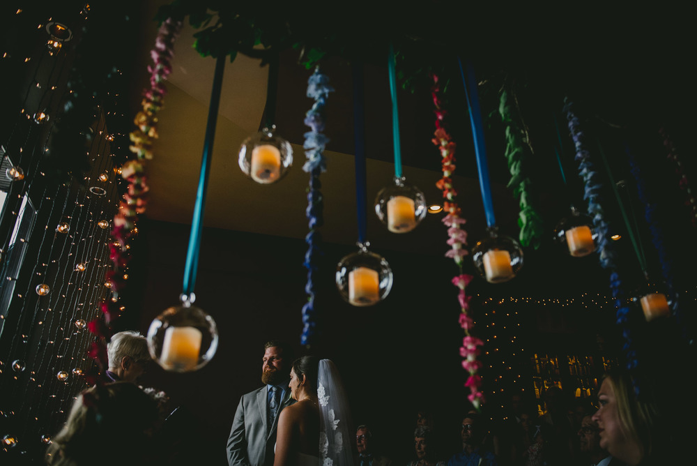the crunkleton wedding by adam chapin photography