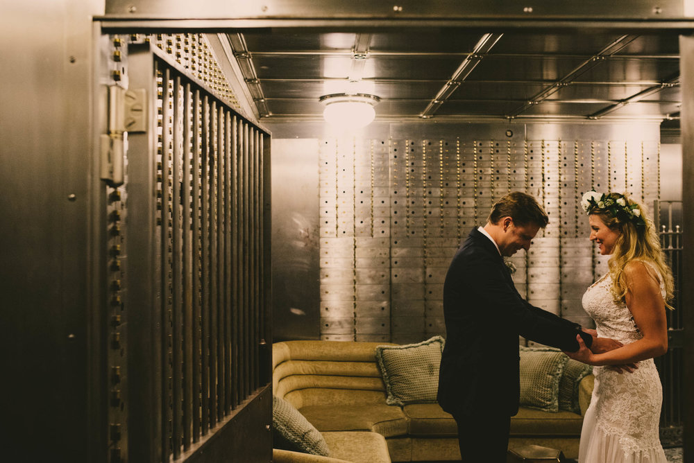 21c_hotel_vault_first_look_photo.jpg