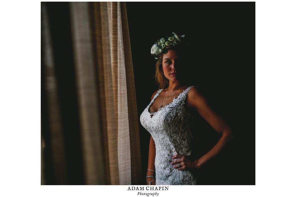 21c_hotel_wedding_bride_photo.jpg