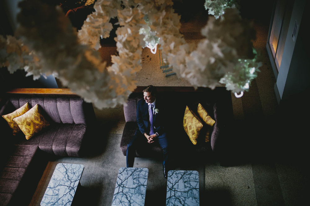 21c_hotels_durham_wedding_groom_photos.jpg