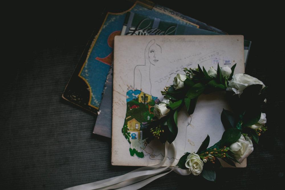 21c_hotels_wedding_details.jpg